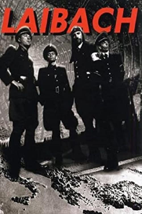 Laibach - The Videos