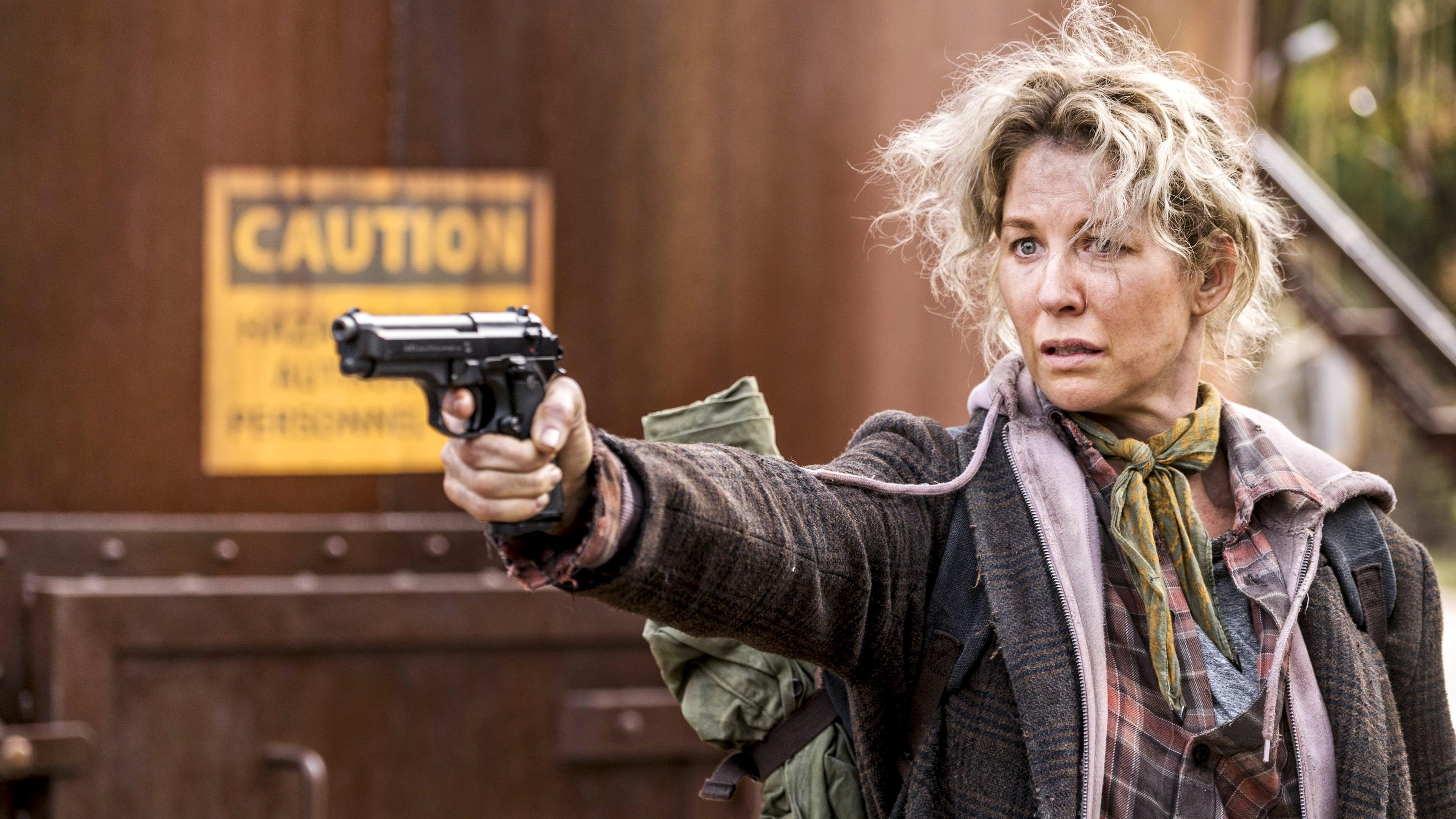 The Walking Dead Staffel 7 Streamcloud
