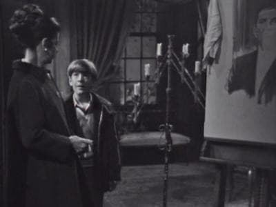 Dark Shadows Season 3 :Episode 32  DS-223