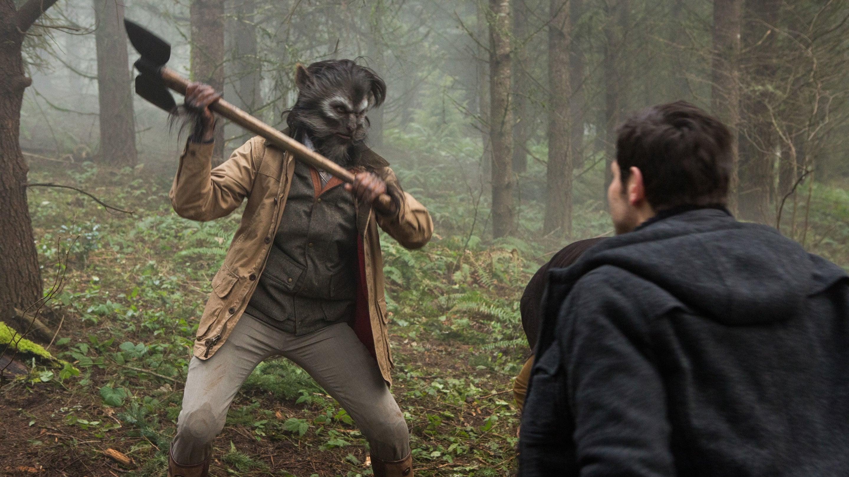 Grimm Season 4-Episode 14 Openload Guarda online pieno-3947