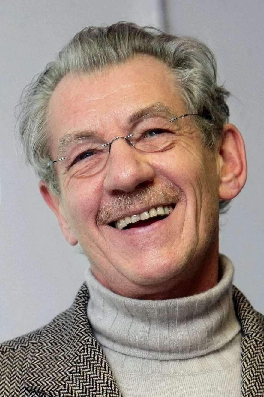 Ian McKellen (born 1939) naked (33 images) Erotica, 2016, see through