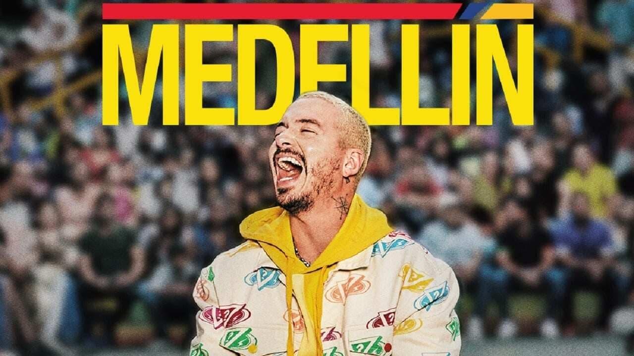 El niño de Medellín (2020)