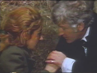 Doctor Who Season 7 :Episode 7  Doctor Who and the Silurians, Episode Three