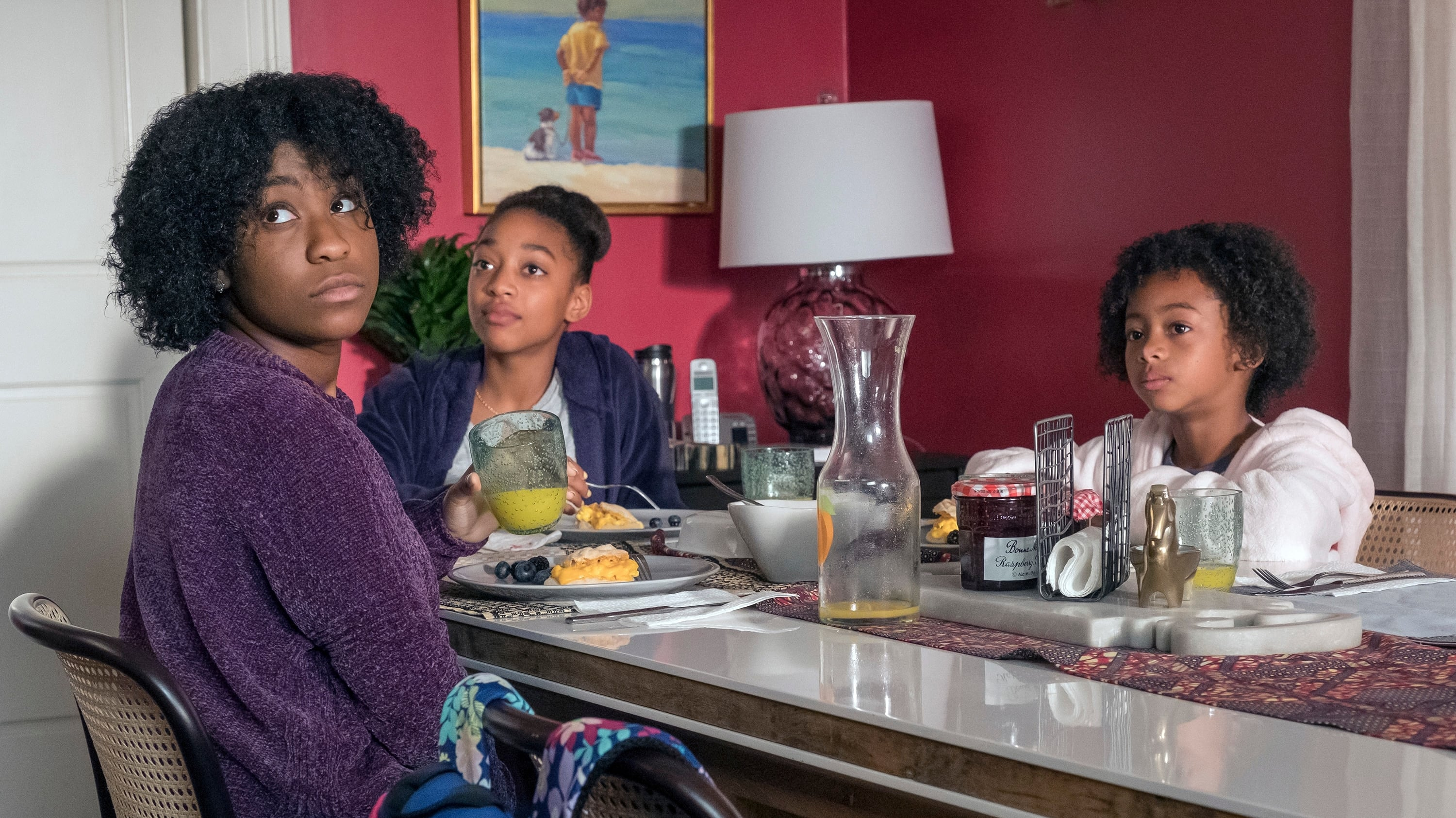 This Is Us Season 3 :Episode 18  Her