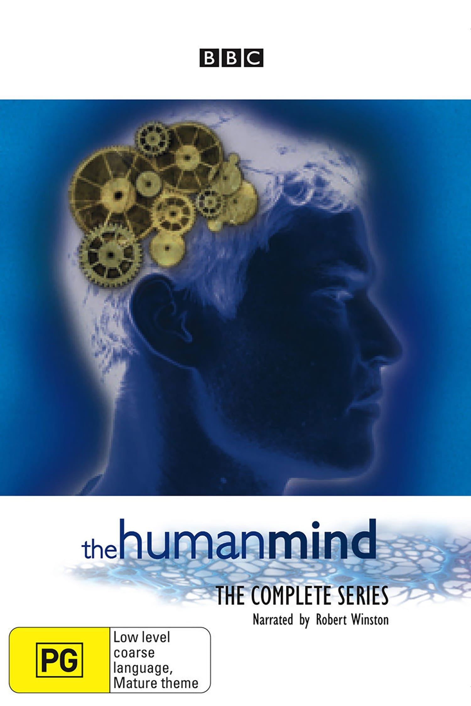 The Human Mind (2003)