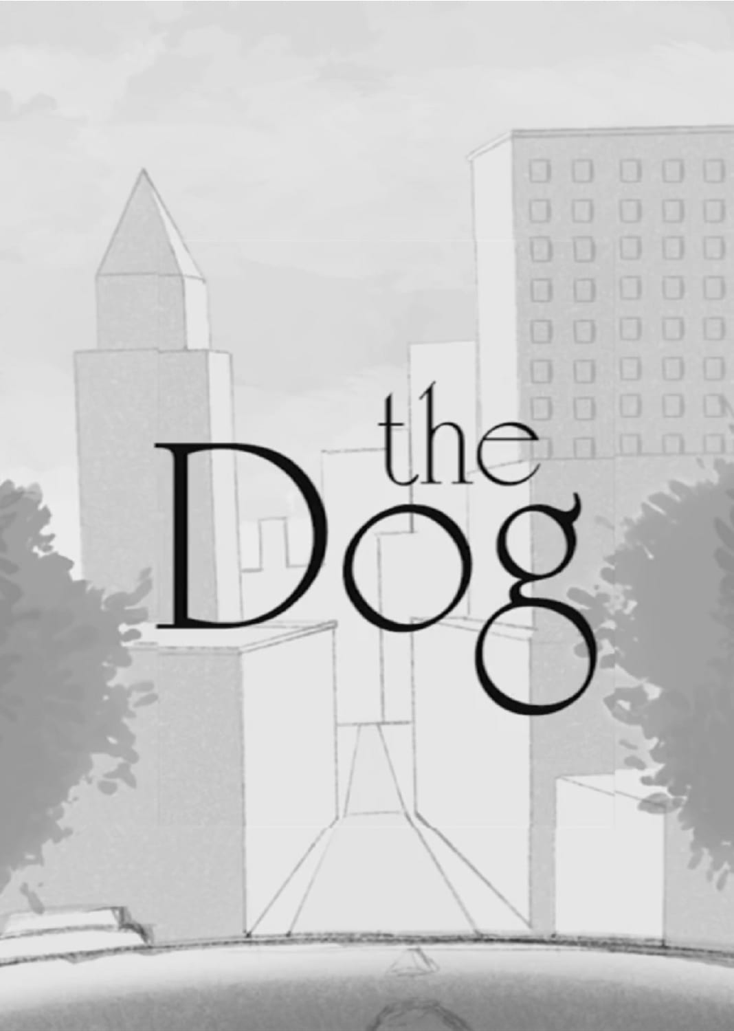 Ver The Dog Online HD Español ()