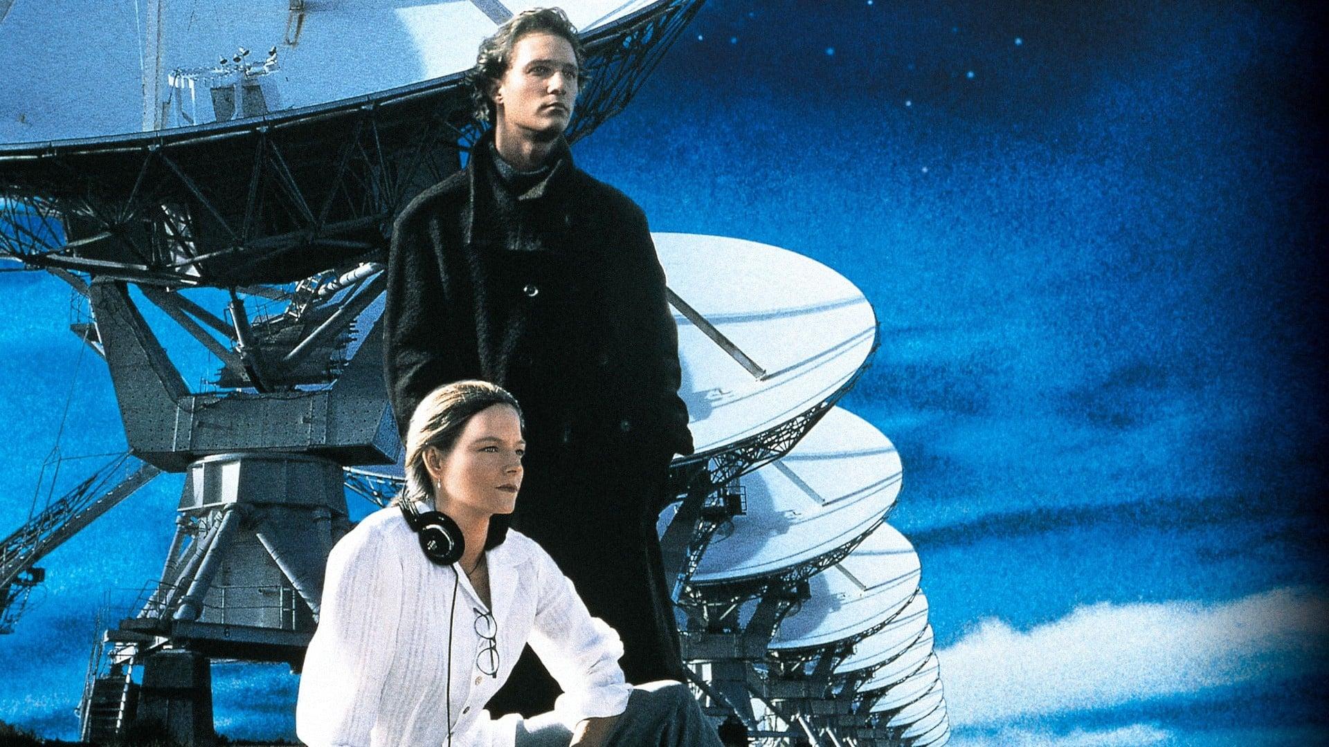 Contact 1997 Stream