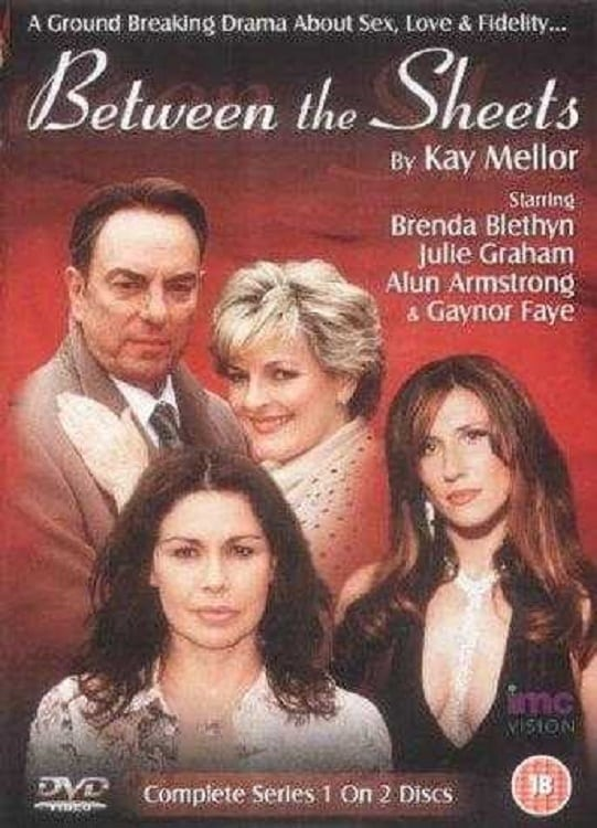 Between The Sheets TV Shows About Hera