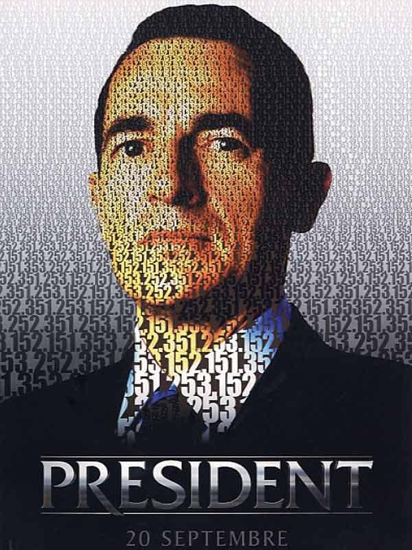 President (2006)