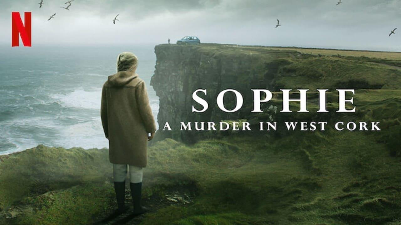 Sophie: Un asesinato en West Cork