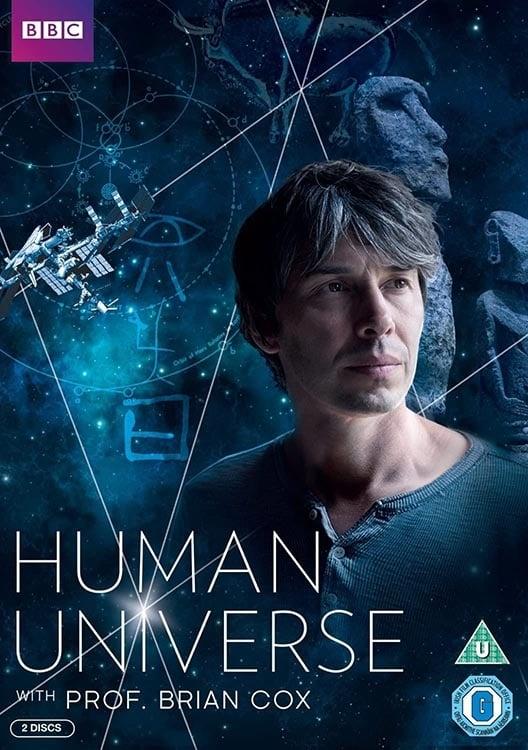 Human Universe (2014)