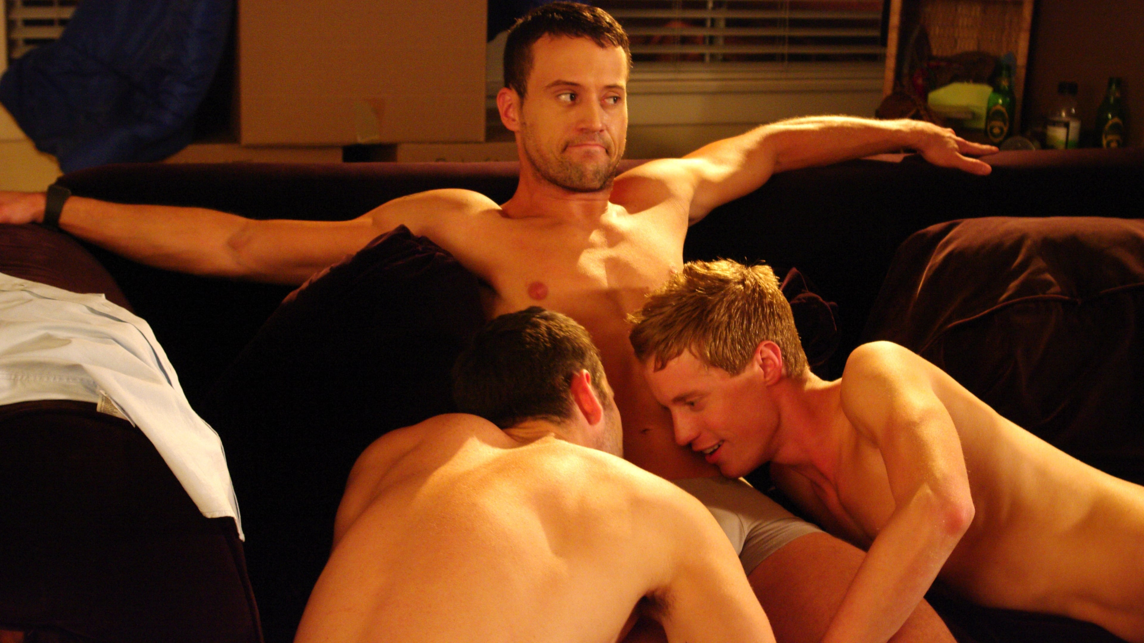 Watch pinoy gay indie images for free