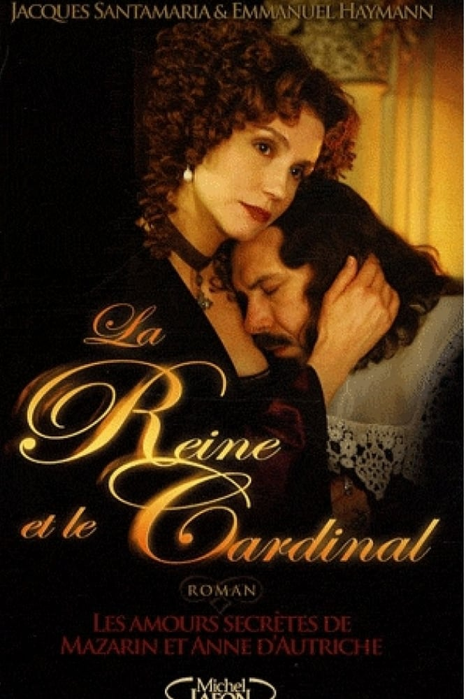 The Queen and the Cardinal (2009)