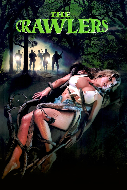 The Crawlers (1991)