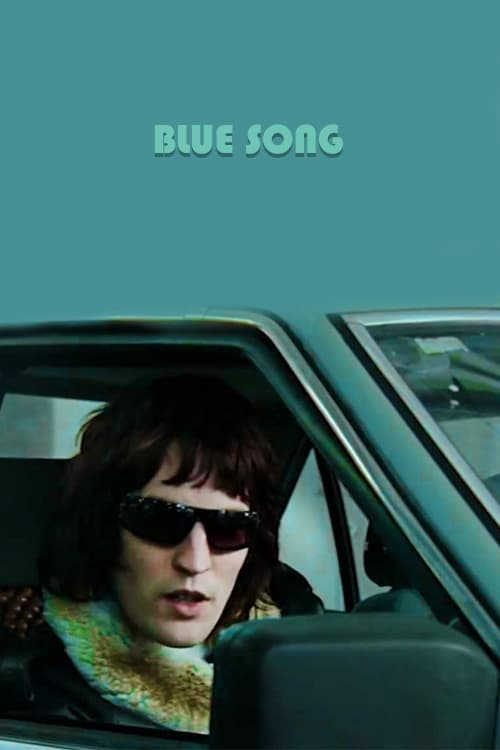 Mint Royale: Blue Song (2003)