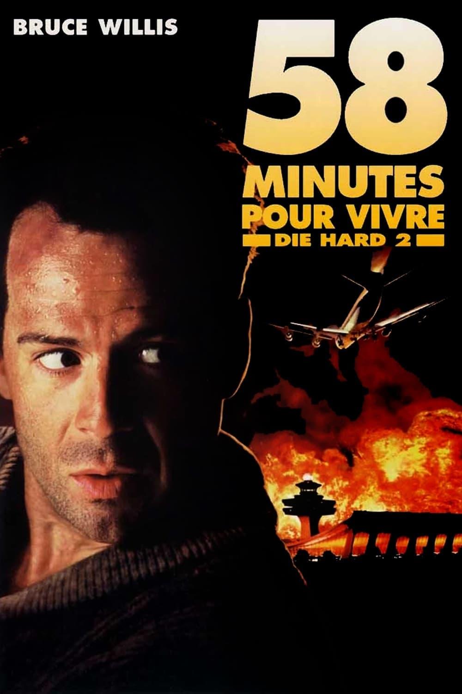 voir film 58 minutes pour vivre streaming