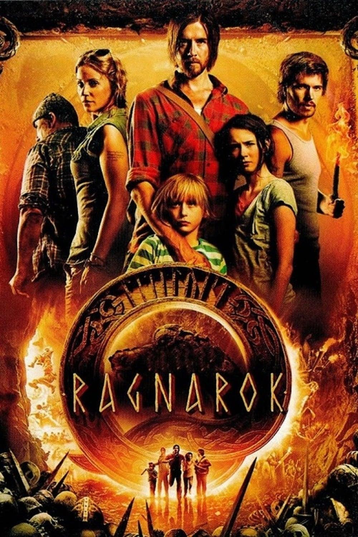Ragnarok on FREECABLE TV