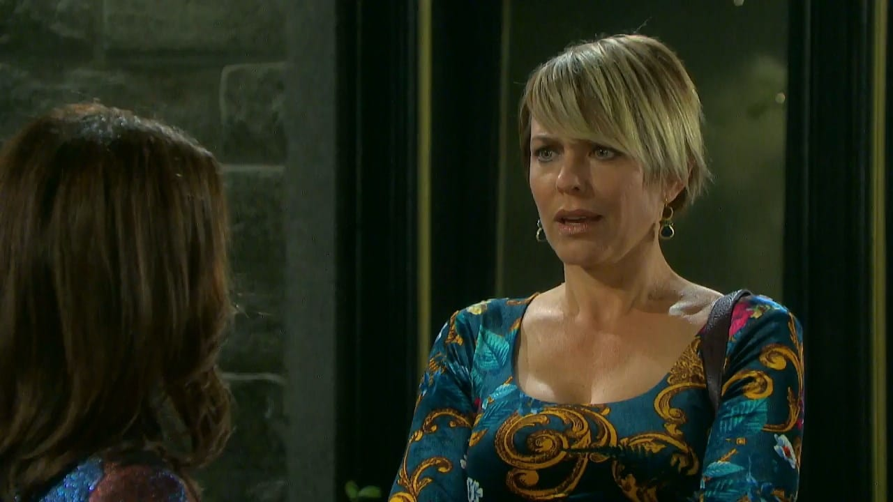 Days of Our Lives Season 54 :Episode 194  Friday June 28, 2019