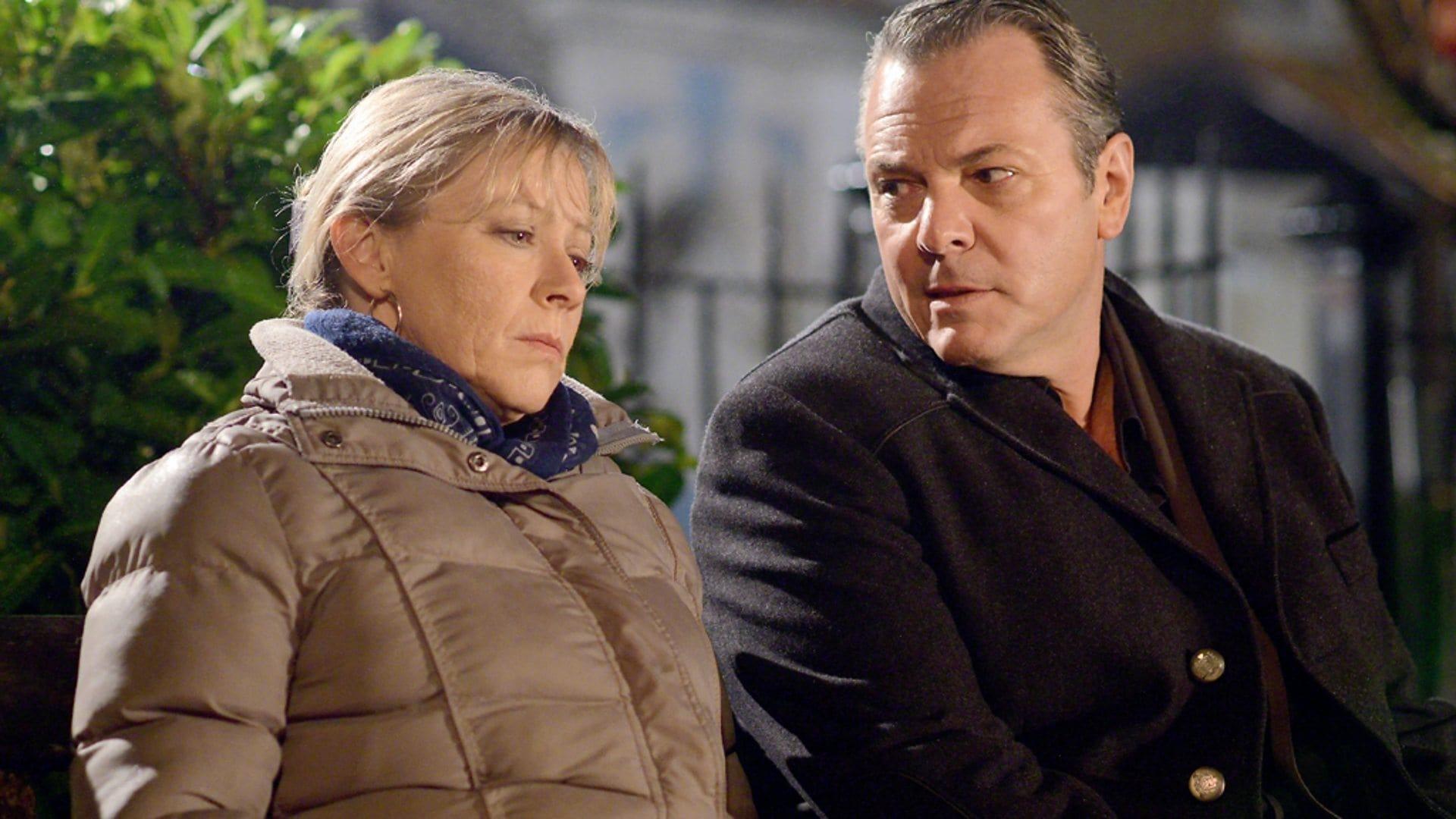 EastEnders Season 30 :Episode 9  13/01/2014