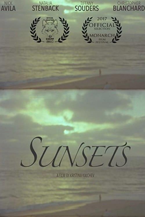 Ver Sunsets Online HD Español ()