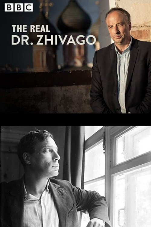 The Real Doctor Zhivago (2017)