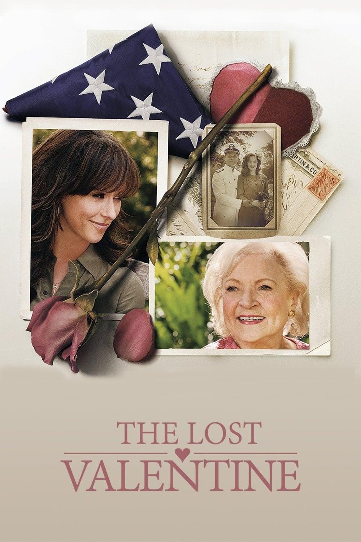 The Lost Valentine (2011)