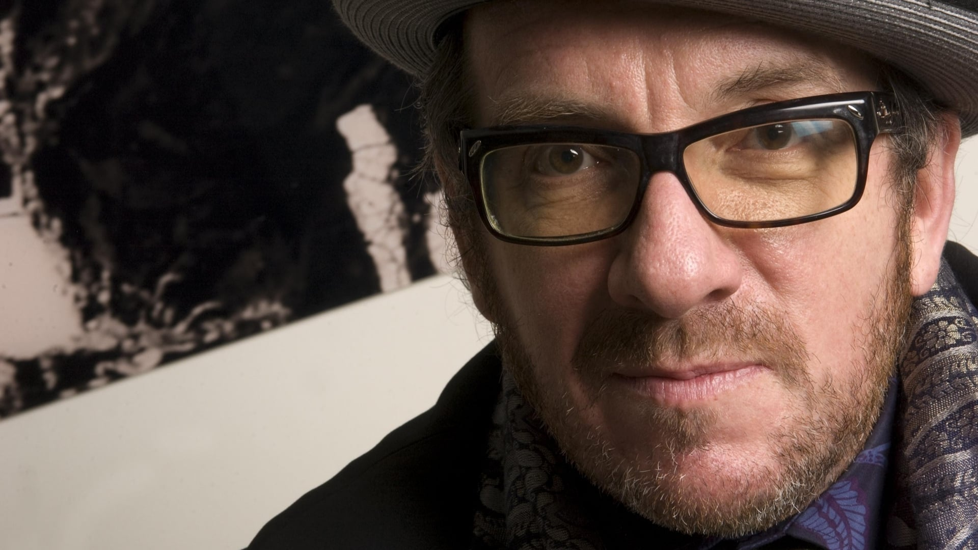 Elvis Costello & The Imposters: The Return Of The Spectacular Spinning Songbook