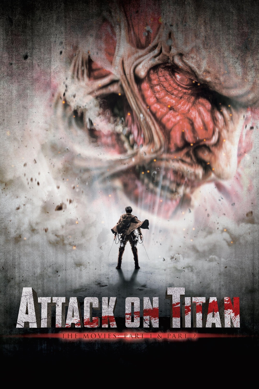 Attack On Titan 2 End Of The World Stream Deutsch