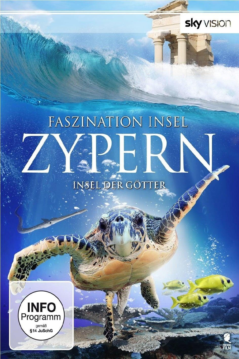 Ver Faszination Insel – Zypern Online HD Español ()