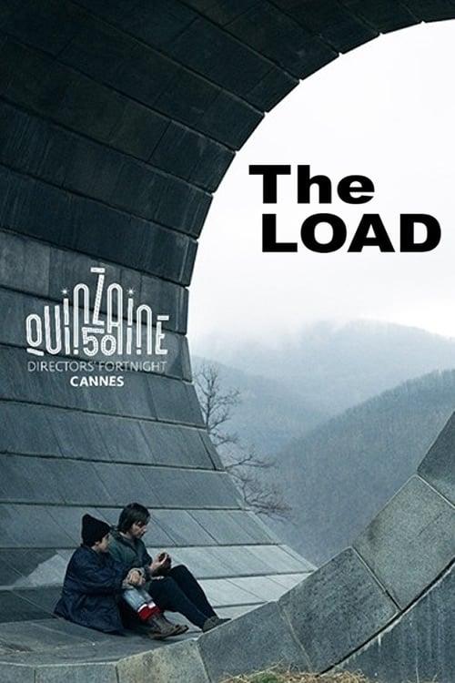 Ver The Load Online HD Español (2018)