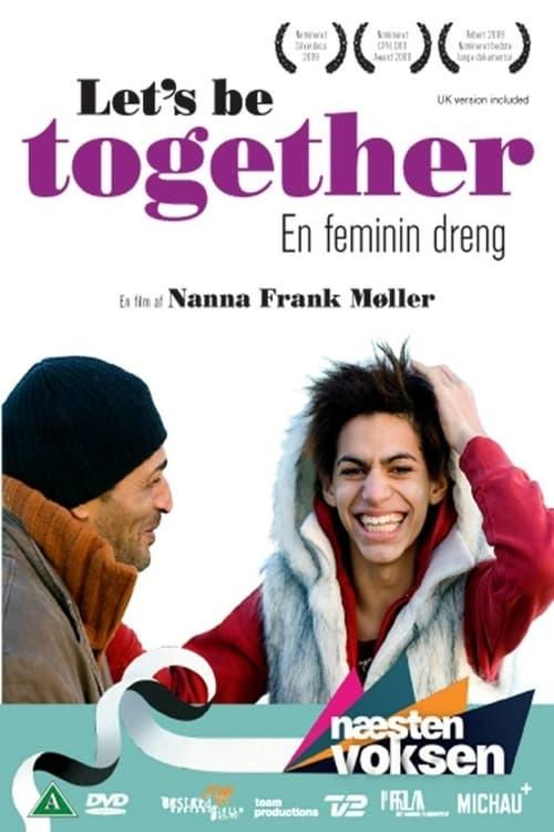 Ver Let's Be Together Online HD Español ()