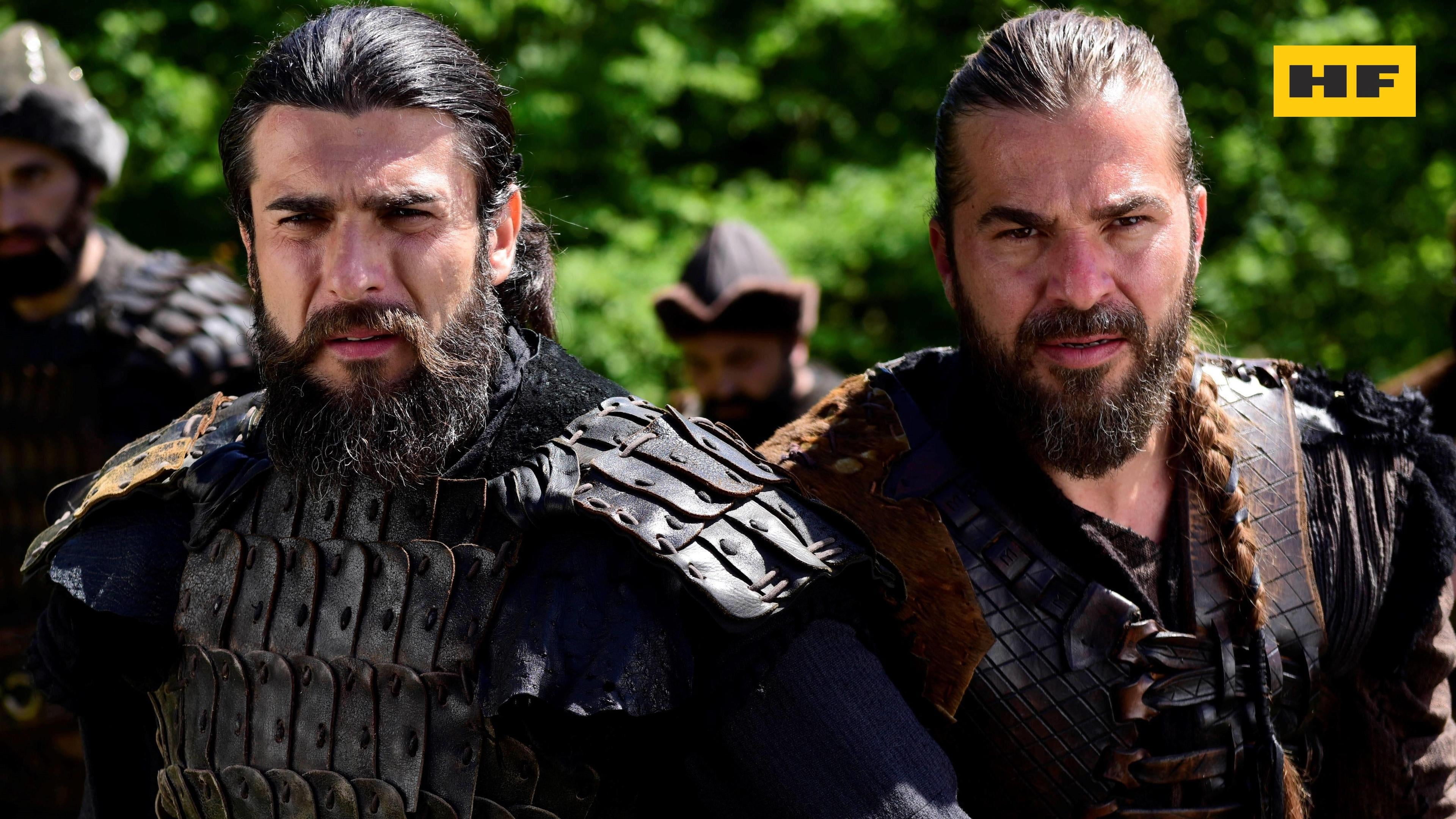 Ertugrul Season 3 Episode 26 English Subtitles