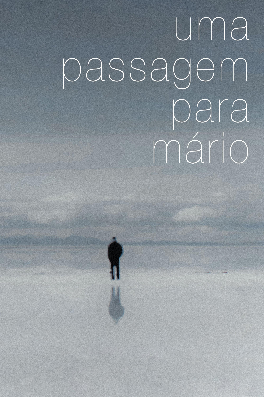 A Journey for Mário (2013)