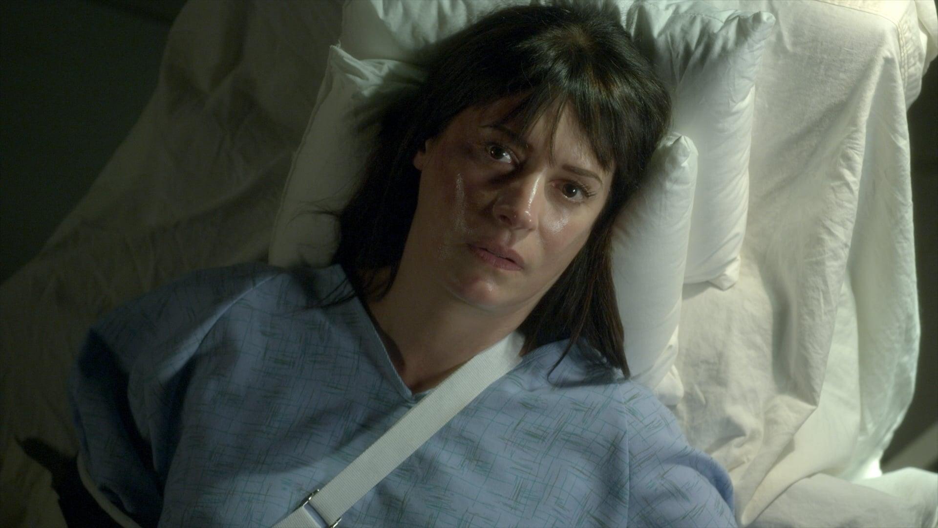 Criminal Minds Season 13 :Episode 1  Wheels Up