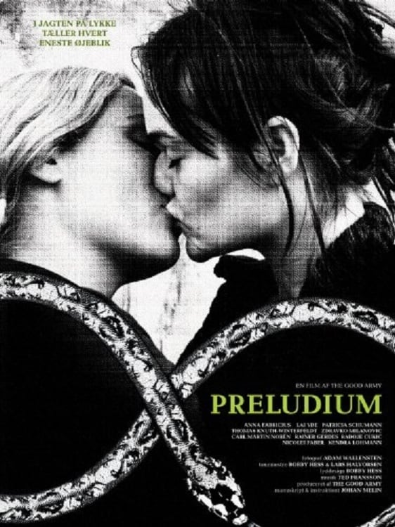 Ver Preludium Online HD Español (2008)