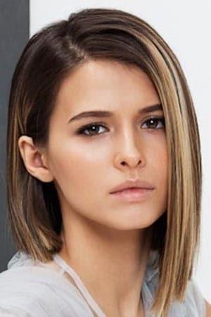Ashley Myers