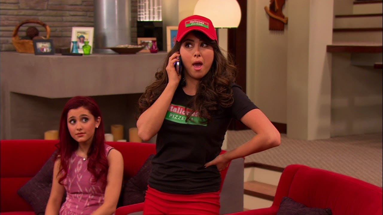 Watch Victorious Season 4 Online for Free on 123Movie