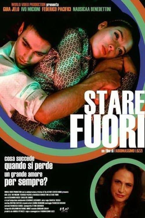 Ver Stare fuori Online HD Español (2008)