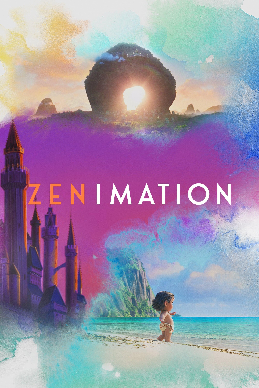 Zenimation TV Shows About Short Film