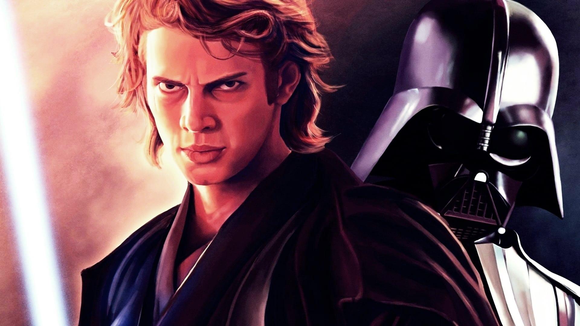 Star Wars – Episodio III: La venganza de los sith