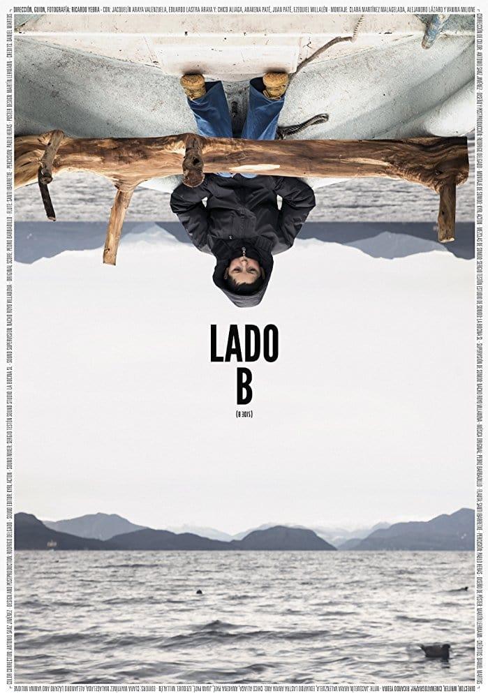 Ver Side B Online HD Español ()