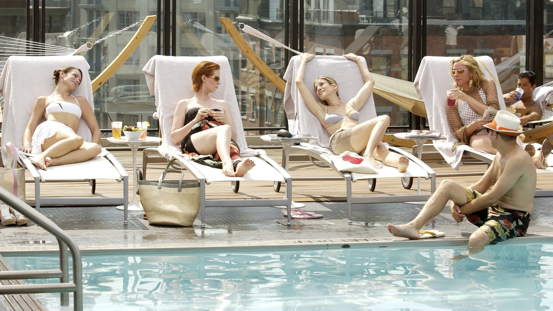 Paris pearl thong classic nin luxury lingerie