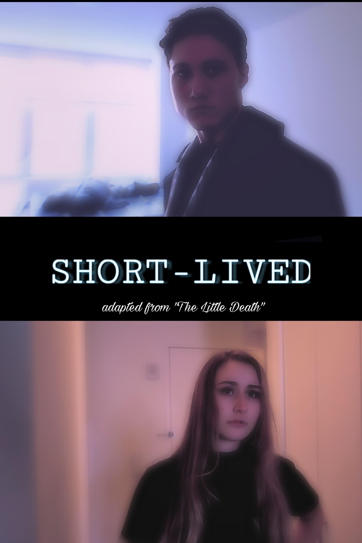 Ver Short-Lived Online HD Español ()