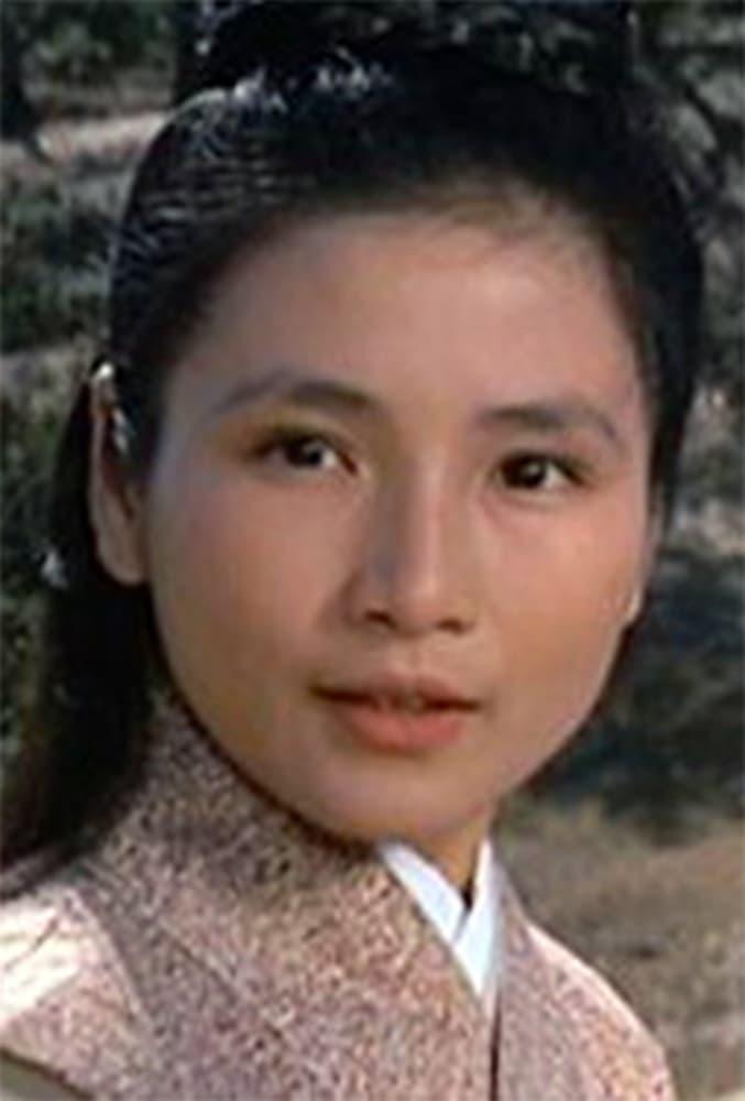 Regarder Cheng Pei-Pei...