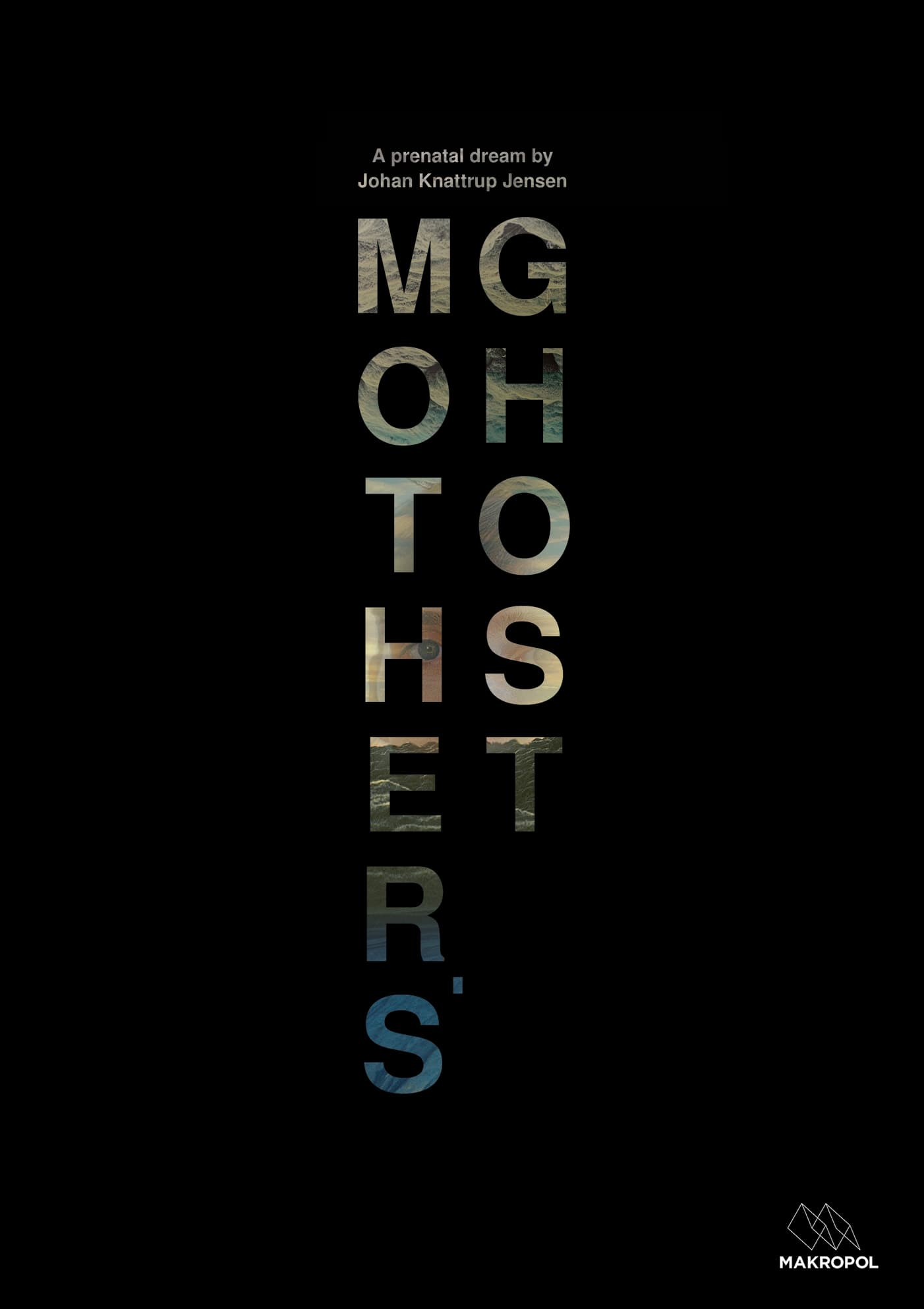 Ver Mother's Ghost Online HD Español ()