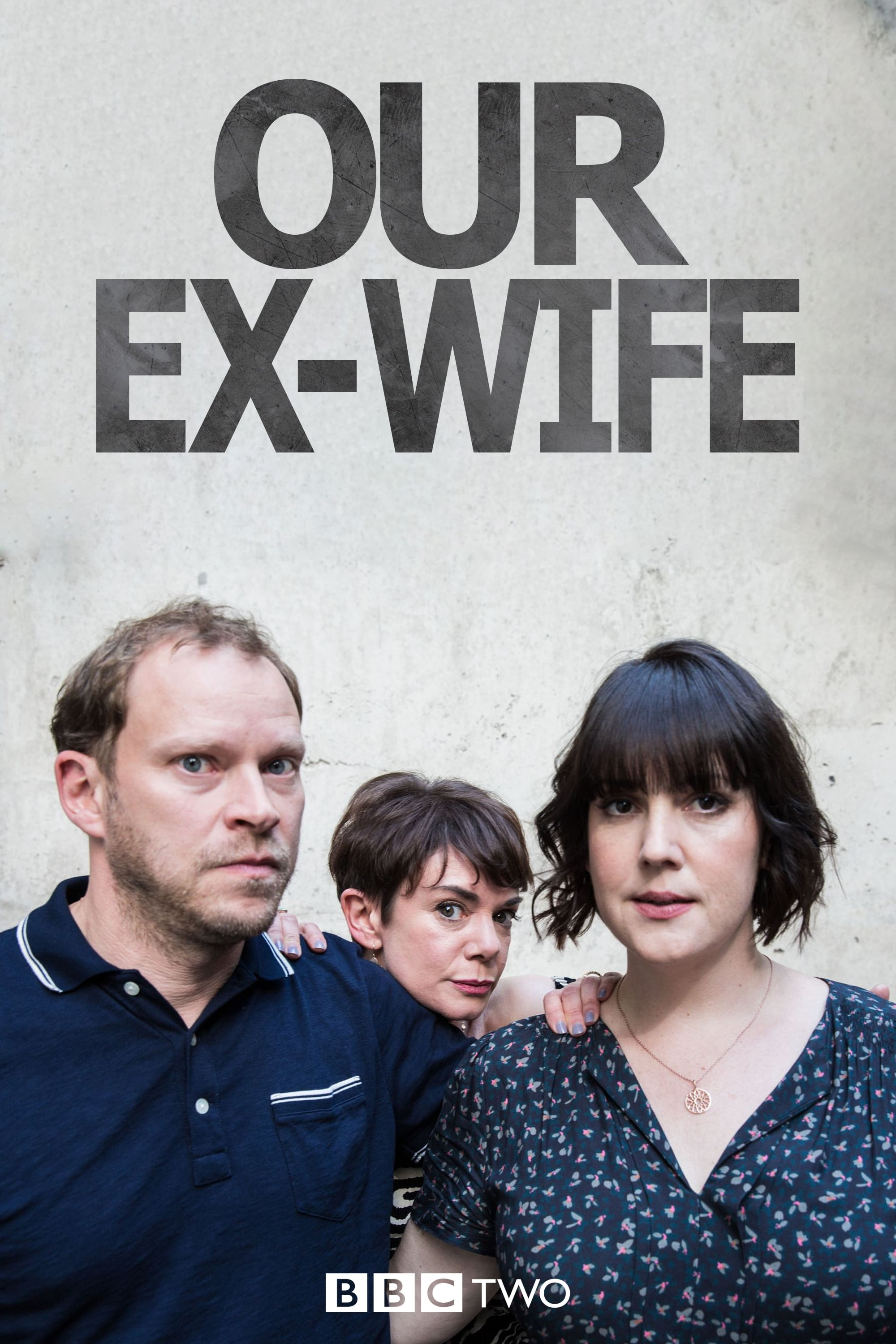 Our Ex-Wife (2016)