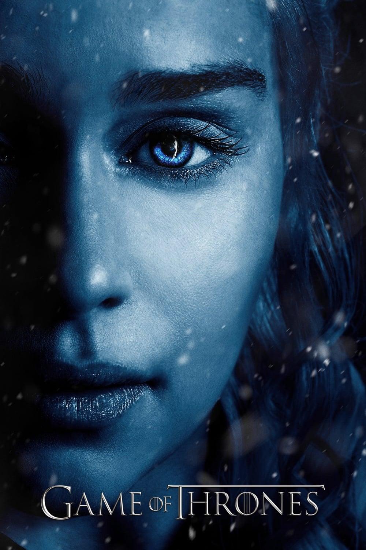 Game of Thrones Türkçe Dublaj izle