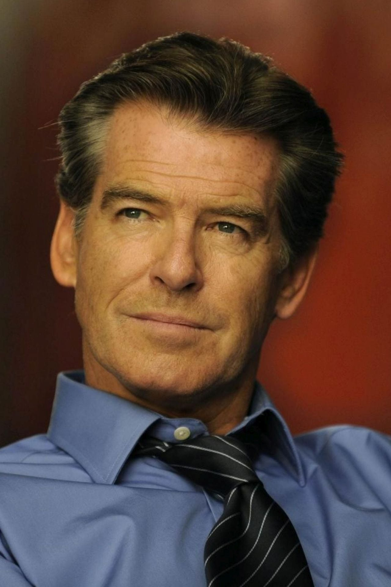 Pierce Brosnan: filmography and biography on movies.film ...