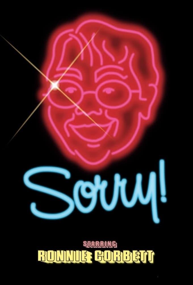 Sorry! (1981)