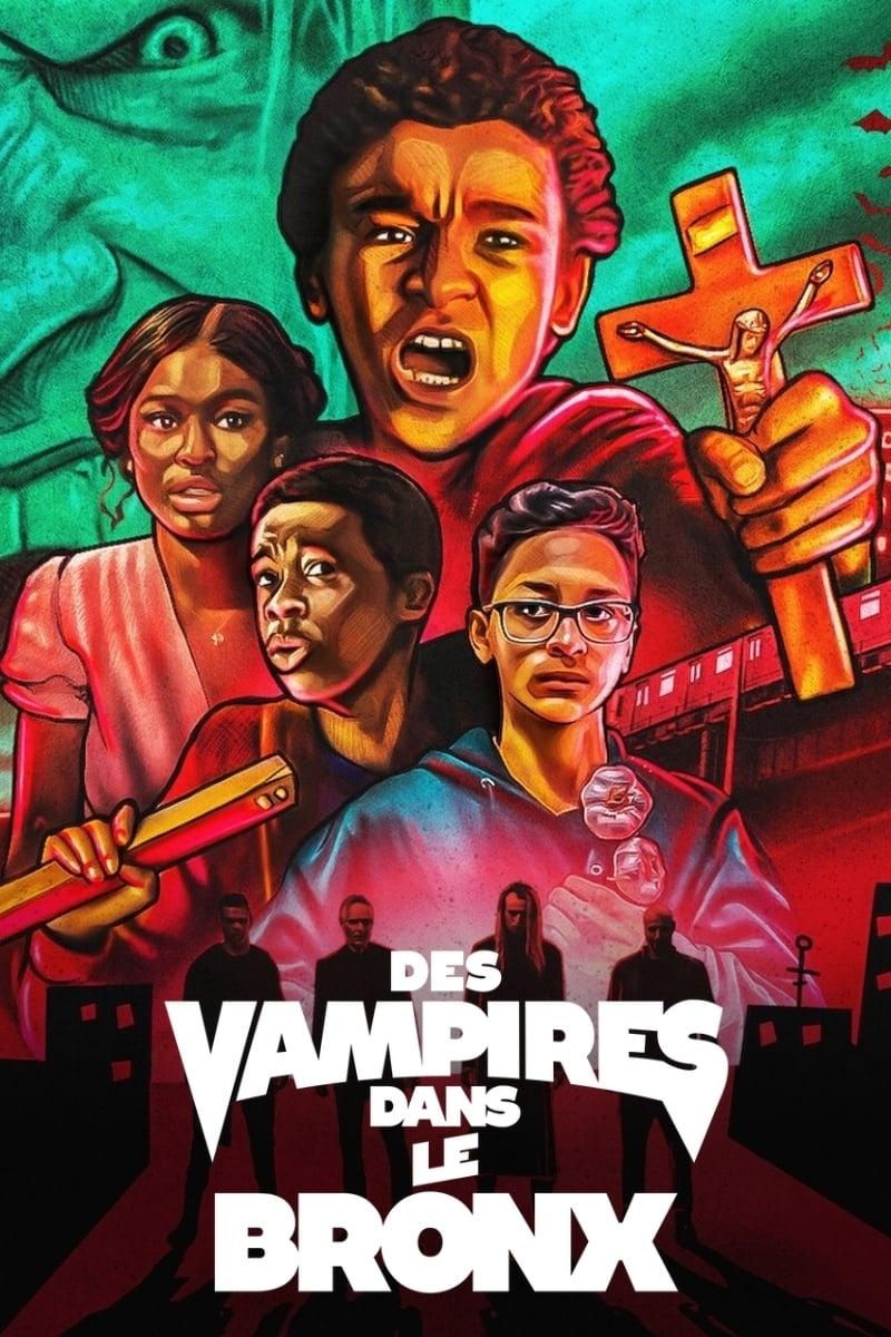 Vampires-Versus-The-Bronx-2020-7564